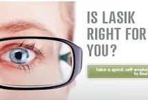 Eye Doctors in Malad - Eyecarecenter / Eye Care Center is  an Advanced Eye Care Center in Malad, Mumbai. Our eye doctors provide leading edge eye treatment and eye surgery to deliver outstanding results in eye care for patients.