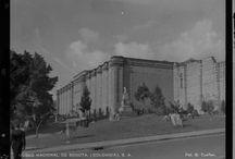 Museo Nacional Antiguo