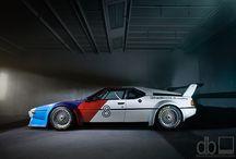 carros dos meus sonhos