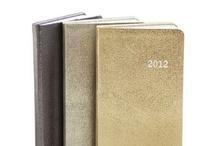 Paper Goods Style / by Corvus Noir