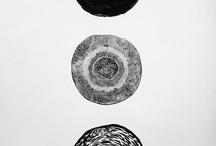 cellule, batteri e co.