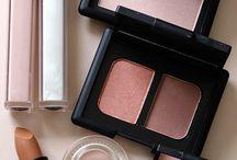 My Best Beauty Buys / by Racquel Black