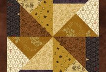 Quilters History designed by STOF fabrics / 2015 spring released Collection. Ask for STOF fabrics at your local quilt shops and fabric retailers.