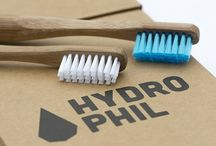 Hydrophil products / This board is about Hydrophil products I've tested and love.