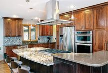 Milwaukee home remodeling