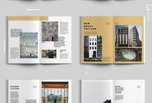Architecture: portfolio