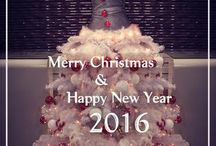 Christmas card 2015 / Angelina Mannequins – Periergon Shopitting company wish you Merry Christmas and a prosperous 2016.
