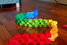Lego Duplo Ideen