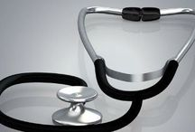 Stethoscope For Sale / Stethoscope For Sale