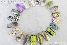 nails inspirace