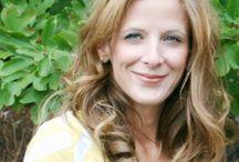 Blogs / by Sharon Yates Mayhack