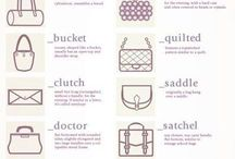 All about bags