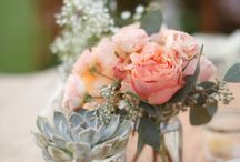 California Wedding Style / by Brilliant Earth