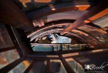 Creative Wedding Photos in Scottsdale / Creative wedding photos  / by Regale Dc Ranch