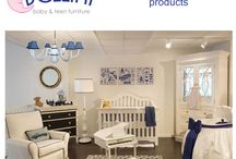 Favorite Charn Retailers / Charn and Company lighting and shabby chic decor products are found at major retailers and fine stores nationwide. Here is a  peek at our favorite Charn and Company retailers.
