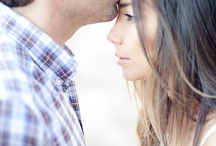 E-session & couples by Catarina Zimbarra photography / Engagement photo shoots and couples in love