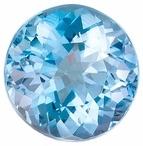 Alluring Aquamarine Gemstones