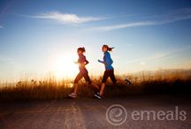 Health/Wellness/Fitness