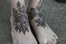 INK / by Carin Jones of Jonesing for Jewelry
