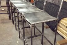 Steel Designs