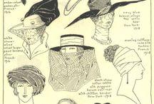 fashion1910