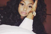 ♛✯ Beauty women II ✯♛