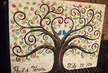 crafts / by Gail Garcia
