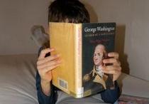 Reading for Older Kids
