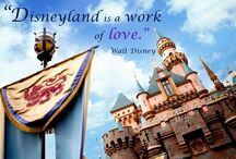 All Things Disney / All the wonderful things Disney has, Parks, Great Cruises, Fantastic Adventure!!!