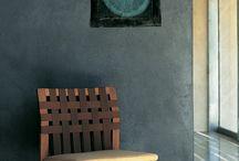 RODA - Chairs and Bar stools