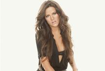 My FAv Kardashian