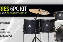 Drums / Drums, Acoustic Drums, Best Drums, Cheapest Drums, Biggest Drums, Smallest Drums, Real Drums. https://twitter.com/drumperium