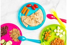 #KIDDIESMEALS#LUNCHBOXES#