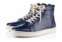 Gotta get 'em all -Shoes-