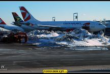 OK-YAC A310-325ET / OK-YAC A310-325ET