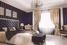 my bedroom will be