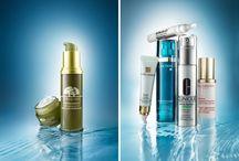 Cosmetic / by Thu Vu