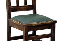 solid wood chairs & tables / Chairs&tables for restaurants...solid beechwood ...