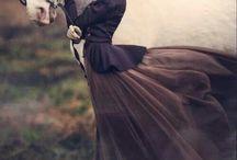 in love ....:)
