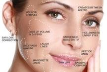 cosmetic-rejuvenation