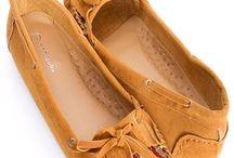 shoesss