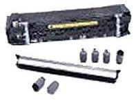 Electronics - Printer Accessories