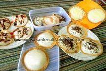 kue traditional indonesia
