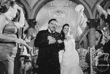 Casamentos - Lumini Foto