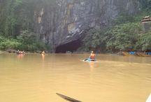 Vietnam Travel Destinations  / Pin your favourite travel destinations in Vietnam