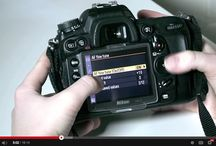FINE TUNING AUTOFOCUS ON YOUR DSLR