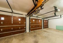 Garage / Garaż