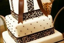 Party: Cheetah Print