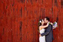 Weddings ; Rancho Santa Margarita / LA wedding photographer  #ranchosantamargarita #rusticwedding #vintagewedding #barnwedding #classicwedding #sanluisobispo #LAweddingphotographer #innesphotography www.innesphotography.com