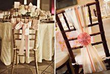 Wedding Ideas / by Amanda Perriccioli